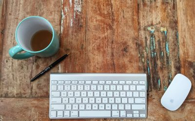 Blogging Courses: How to Find the Right One for You